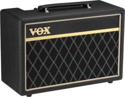 VOX PF10 Bass