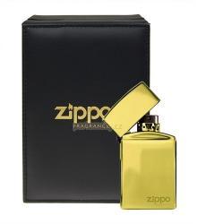 Zippo The Original Gold Edition EDT 50ml