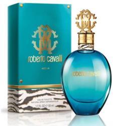 Roberto Cavalli Aqua EDT 30ml