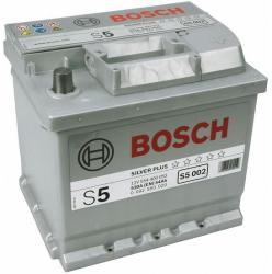Bosch S5 54Ah