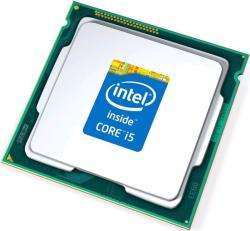 Intel Core i5-4430S 2.7GHz LGA1150