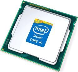 Intel Core i5-4430S 2.7GHz LGA1150