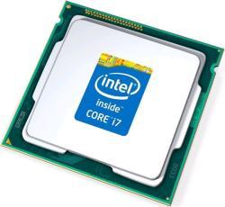 Intel Core i7-4765T 2GHz LGA1150