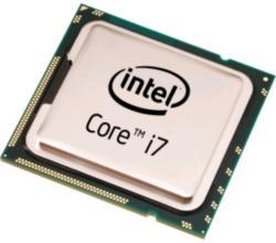 Intel Core i7-4770T 2.5GHz LGA1150