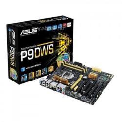 ASUS P9D WS