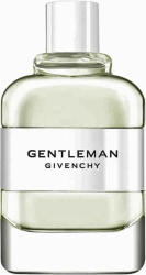 Givenchy Gentleman Cologne EDT 100ml Tester