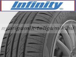 Infinity EcoSis 185/55 R15 82V