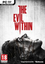 Bethesda The Evil Within (PC)
