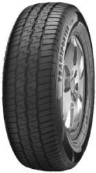 Minerva Transport 215/70 R15 109R