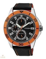 Citizen AP4031