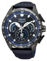 Pulsar PU2015X1