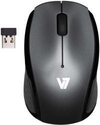 V7 MV3050200-8EB