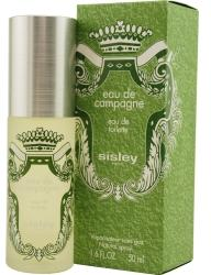 Sisley Eau De Campagne for Women EDC 100ml Tester