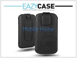 Eazy Case Deco Slim Samsung N7000 Galaxy Note/Samsung N7100 Galaxy Note II