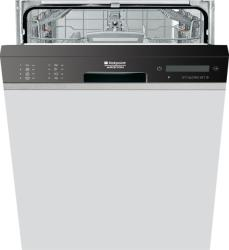 Hotpoint-Ariston LLD 8M121 X EU