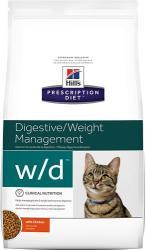 Hill's PD Feline w/d 1.5kg