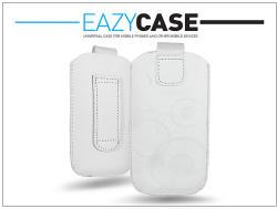 Eazy Case Deco Slim Samsung i9100 Galaxy S II/Sony Ericsson Xperia X10