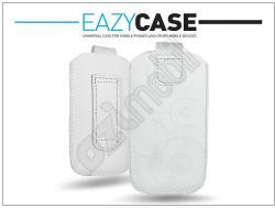Eazy Case Deco Slim Samsung S5570 Galaxy Mini/S6500 Galaxy Mini 2