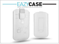 Eazy Case Style Slim LG P920 Optimus 3D/ZTE Skate/HTC EVO 3D