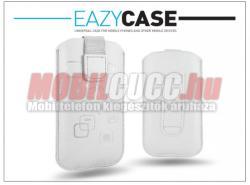 Eazy Case Style Slim Nokia Asha 300