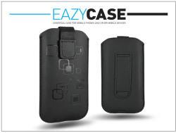 Eazy Case Style Slim Samsung i9100 Galaxy S II