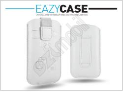 Eazy Case Style Slim Samsung S5230/S3650/S8300/S5620