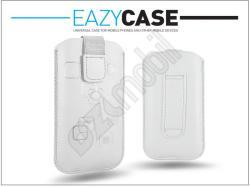 Eazy Case Style Slim Samsung S5230/S3650/S8300/S5620