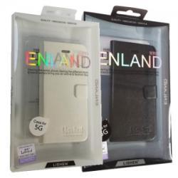 Kalaideng Enland iPhone 5/5S