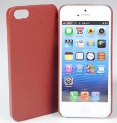 Jekod Shield iPhone 5