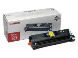 Canon CRG-701C