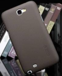 Nillkin Super Frosted Samsung N7100 Galaxy Note 2