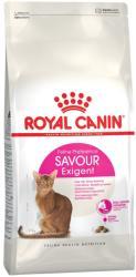 Royal Canin Exigent 35/30 - Savour Sensation 2x10kg