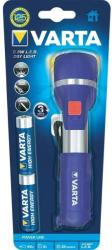 VARTA 0.5 Watt LED Day Light 2AA (17651)