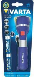 VARTA 0.5 Watt LED Day Light 2AA (17651)