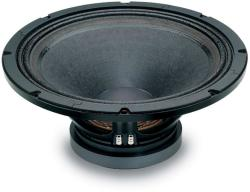 Eighteen Sound 18LW1250