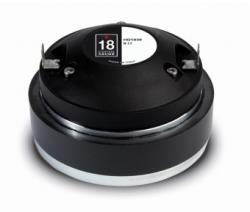 Eighteen Sound HD1030