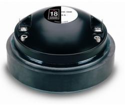Eighteen Sound HD1040