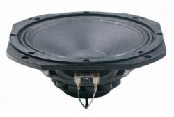 Eighteen Sound 10NMBA520