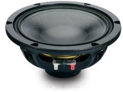 Eighteen Sound 8NMB420