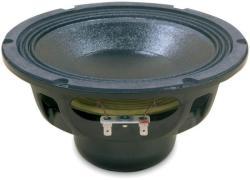 Eighteen Sound 8NW650