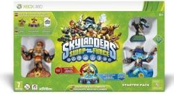 Activision Skylanders SWAP Force Starter Pack (Xbox 360)