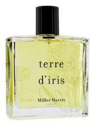 Miller Harris Terre D'Iris EDP 100ml