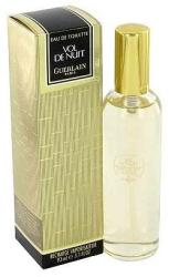 Guerlain Vol de Nuit (Refillable) EDT 93ml