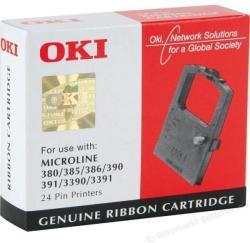 OKI 9002309