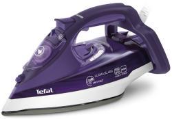 Tefal Autoclean Anticalc 40 FV9640E0