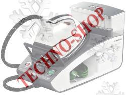 Bosch TDS 451510 L