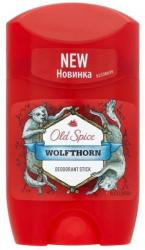 Old Spice Wolfthorn (Deo stick) 50ml