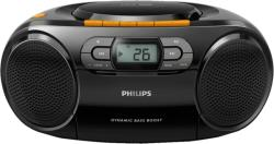 Philips AZ328