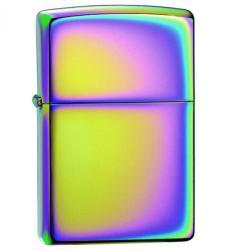 Zippo Spectrum 151