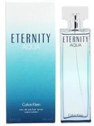 Calvin Klein Eternity Aqua for Her EDT 100ml Tester